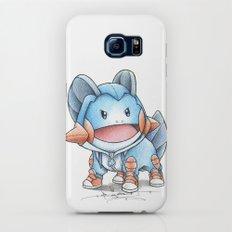 I Herd you Liek... Slim Case Galaxy S7