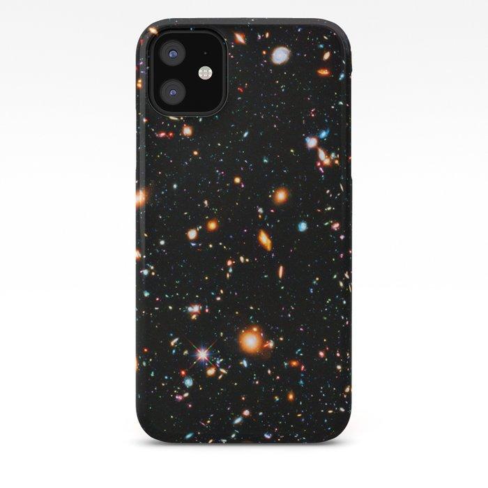 Fife Fields iPhone 11 case