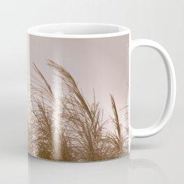 Dance the dream of reality. Coffee Mug