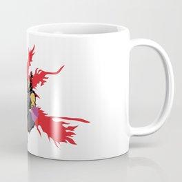 AKUMA: UNPARALLELED Coffee Mug