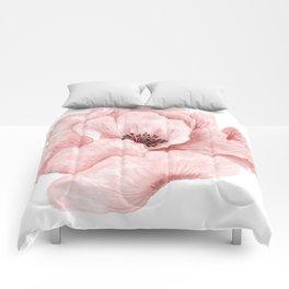 Flower :;) Comforters