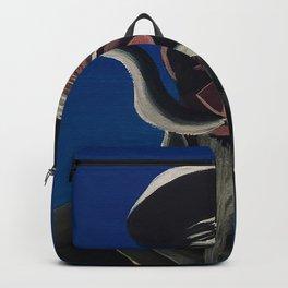 Don Q II Backpack