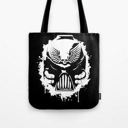 Astartes Tote Bag