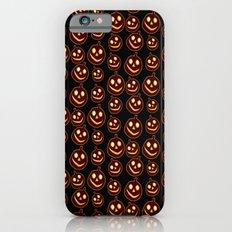 Happy Jacks iPhone 6s Slim Case