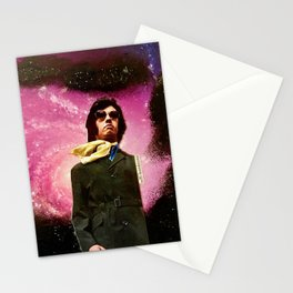 THAT Guy... Stationery Cards