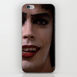 Yasss! iPhone Skin