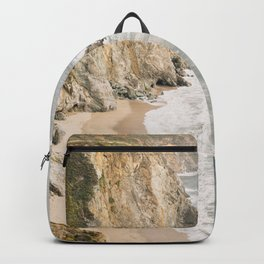 Big Sur California Backpack