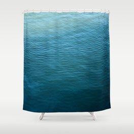 oh ho oh ho a celtic life 4 me Shower Curtain