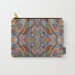 Night Portal Dream Pattern Carry-All Pouch