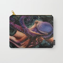 Creator Carry-All Pouch