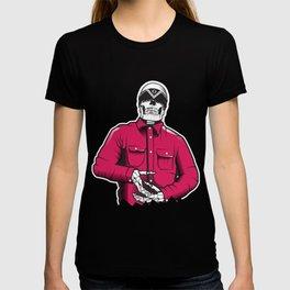 Vatos Locos Shirts!  T-shirt