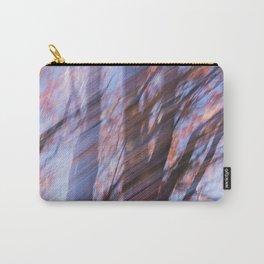 Autumn Motif 1 Carry-All Pouch