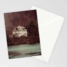 dreamhouse Stationery Cards