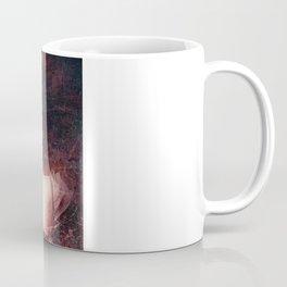 Lividity Among The Dead Coffee Mug