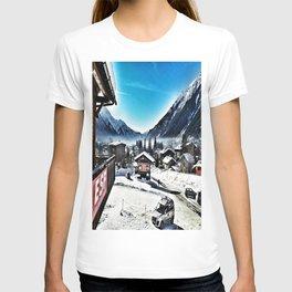 Le Tour France T-shirt