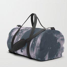 Por Siempre Duffle Bag