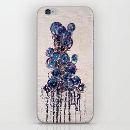 """EMINENCE"" iPhone Skin"