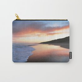 A Beautiful Sunrise Carry-All Pouch