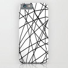 paucina v.3 Slim Case iPhone 6s
