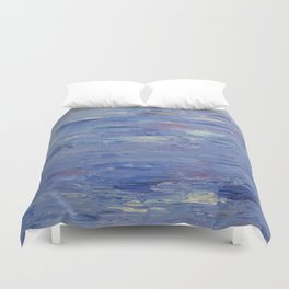 Stinson Duvet Cover