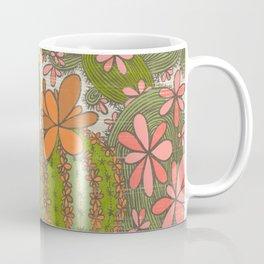 I Perhaps Owe Having Become a Painter...(Grow Free Series) Coffee Mug