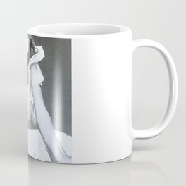 Sweet Norma Jeane Coffee Mug