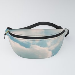 Whispers Of Heaven Fanny Pack
