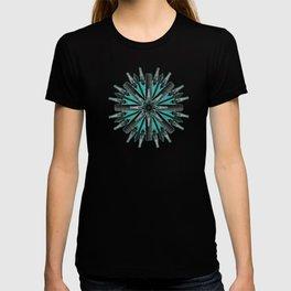 RotaryMechDala T-shirt