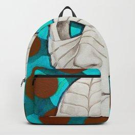 +K5 Trilobite Backpack
