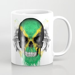 To The Core Collection: Jamaica Coffee Mug
