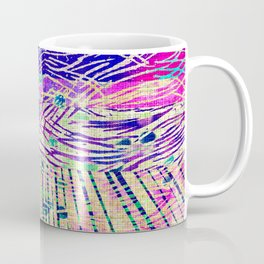 Mix it up collection 8 Coffee Mug