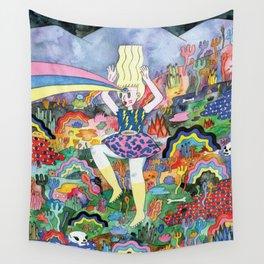 Esper Wall Tapestry