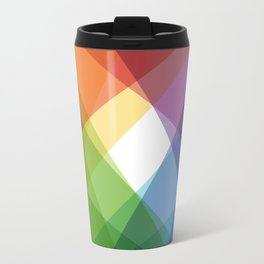Fig. 005 Travel Mug
