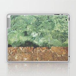 Sea contrast Laptop & iPad Skin
