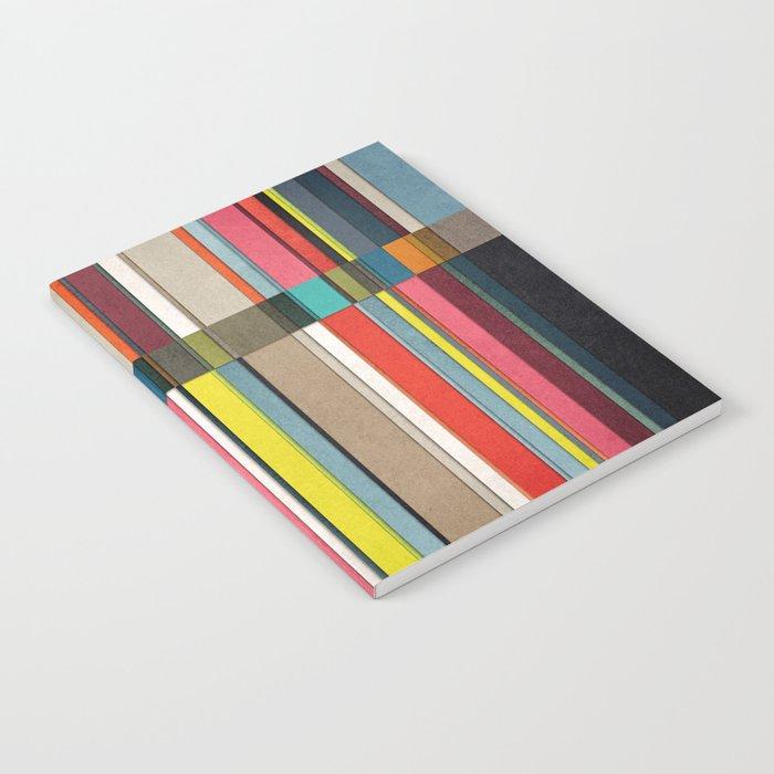 colorsplit 2 Notebook