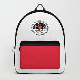 HOMETOWN Backpack