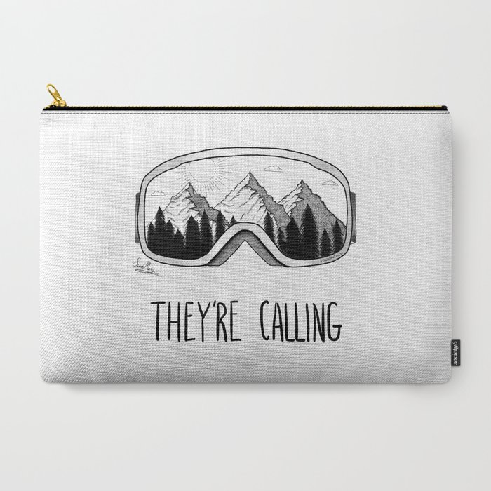 The_Mountains_Are_Calling_CarryAll_Pouch_by_The_Inkful_Soul__Large_125_x_85