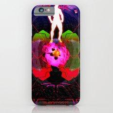 HERO ARMOUR Slim Case iPhone 6s