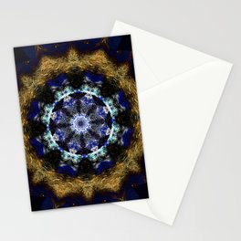 Chica Stationery Cards