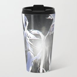 Loop Travel Mug