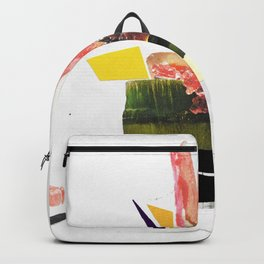 Rock Candy Study Backpack