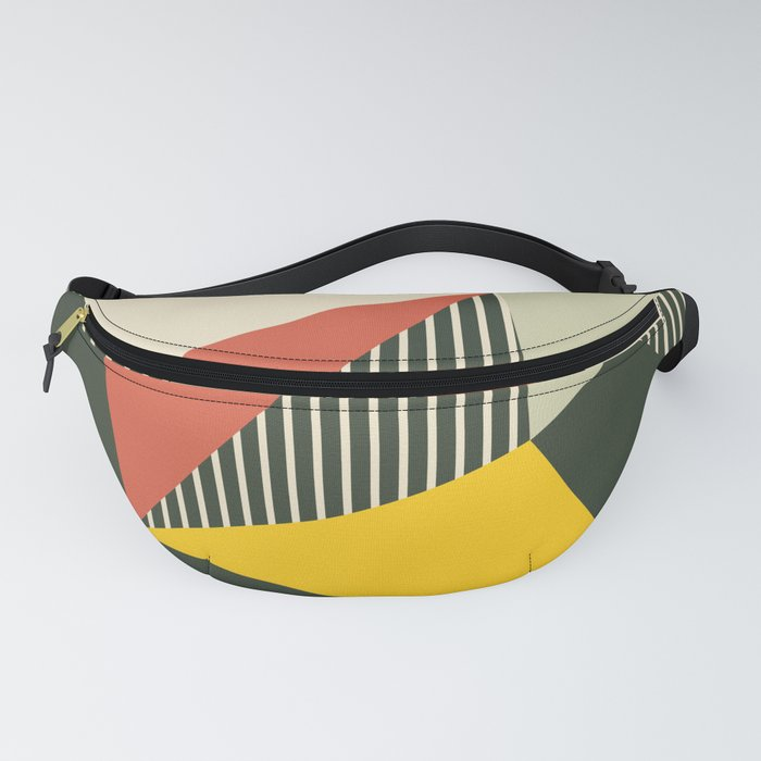 Bauhaus_Fanny_Pack_by_Metron__One_Size__fits_23_to_52_around_