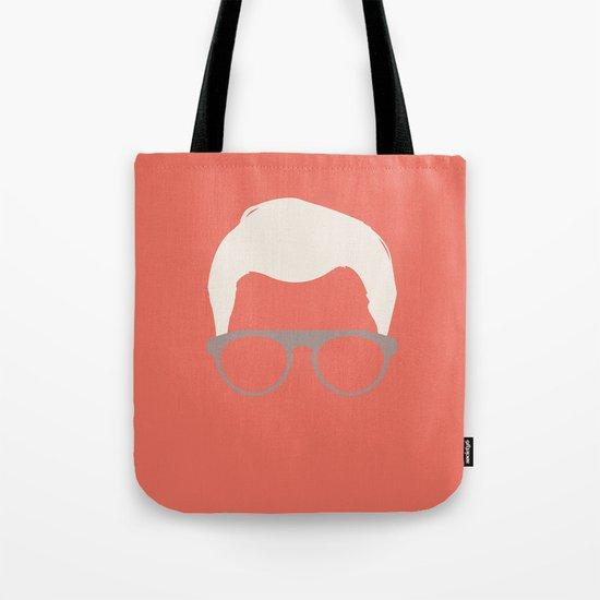 Fashion collection IIII Tote Bag