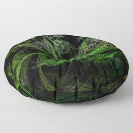 Mynt RippL Floor Pillow