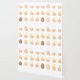 Small Chicks Wallpaper