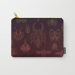 Little Beasts Love Potion Carry-All Pouch
