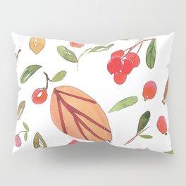 Autumn 1 Pillow Sham