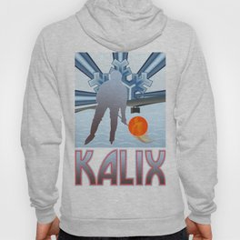 Kalix Winter Hoody