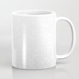 Gradient ornament Coffee Mug