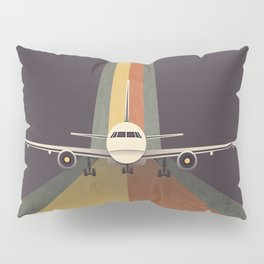 Take Off Pillow Sham